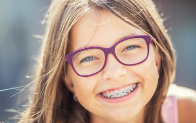 5 Signs That You Need Orthodontic Care (Fast!)